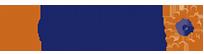 Logo delCentro de Formación.